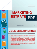 Marketing_estrategico Semana 1