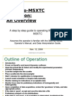 Dynapro.operator.manual.overview