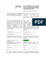 121015 Lxk Accreditation Letter_Translation Template-1