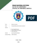 Informe Evolucion Historica Del Motor 1