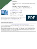 Kaiser 2008 QEEG.pdf