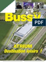 Bussymag107