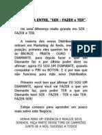 DIFERENÇA ENTRE -  SER, FAZER e TER.pdf