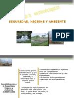 SEGURIDAD HIGIENE Y AMBIENTE 1..pdf
