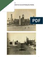 Luanda Fotos / Angola Exhibition Fair 1938