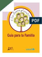 Guiafamilia_apoyo en La Crianza