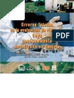 errores_fatales.pdf