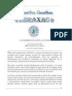 02. F.G.a. La Experiencia de La Gnosis Rosamonde_Miller[1]