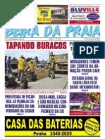 Beira Da Praia 238