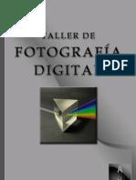 Curso de Fotograf a Digital 2