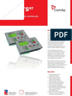 Inteliats Nt Datasheet 2010-03 Cpleiant