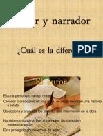 autorynarrador-100719125650-phpapp02