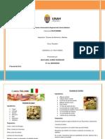 Recetario ANA ISABEL.pdf