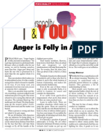 Personality 3  sc 1 st  Scribd & Healthy Crossword Puzzles   Halitosis   Anger 25forcollege.com