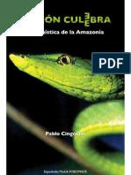 Nación Culebra