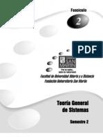 TeoGenSiste_F02.pdf