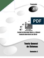 TeoGenSiste_F08.pdf