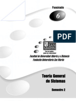 TeoGenSiste_F06.pdf