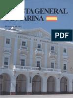 Revista General de la Marina_Mayo