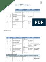 BI033.WP.work Program.2013