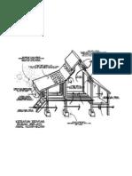 Plan Rumah Melayu