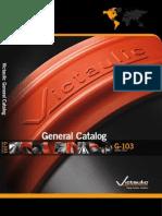 Victaulic General Catalog G-103