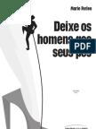 Marie Forleo - Deixe os homens aos seus pés.pdf