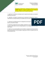 CUESTIONARIO_11.pdf