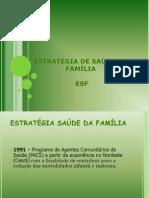 Dentistica pre operatria jose mondelli programasaudedafamliaaula13 programasaudedafamliaaula13 fandeluxe Image collections