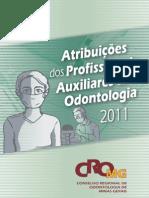 Dentistica pre operatria jose mondelli cromgarquivosmanual atribuies dos profissionais auxiliares fandeluxe Image collections