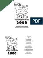 manual-prueba-de-admision-medicina-ucv-2011.pdf