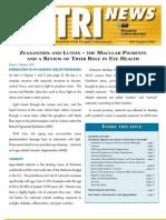 Macular Pigments & Eye Health NN (07-03).pdf