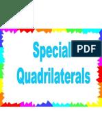 special-quadrilaterals-final2