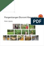 [Pamflet] Economic