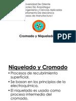 56465744-Cromado.pdf