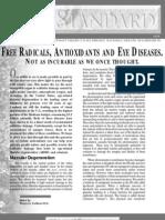 maculardegeneration.pdf