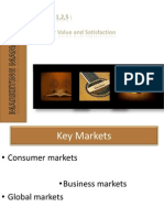 Customer Value and satisfaction.pdf