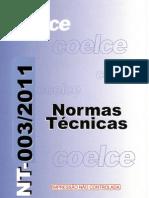 NT 003-2011