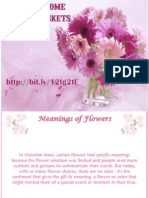 Deliver Flowers To Your Family In a Special Holiday