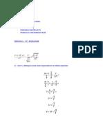 Actividad n6 Clase 2 Resuelto Con Correcciones Final