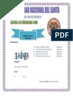 100374794-Drenes-longitudinales