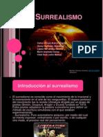 Surrealismo (2)