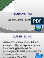 TELEFONIA-4G.pptx