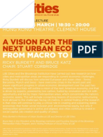 A VISION FOR THE NEXT URBAN ECONOMY FROM MACRO TO METRO.pdf