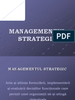 2 Mg. Strategic-strategie