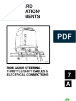 mariner 25 hp outboard parts diagram