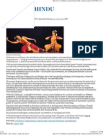 The Hindu lyrical.pdf