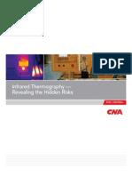 CNA InfraredThermography Risk Control