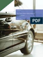 Auto_survey.pdf