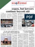 E Paper Feb. 25, 2009
